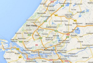 Auto opkoper Den Haag
