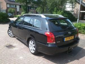 Toyota Nijmegen